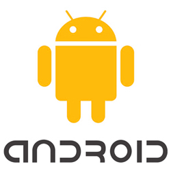 developpement android