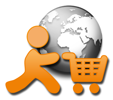 Creation de sites E-Commerce - Boutiques en ligne