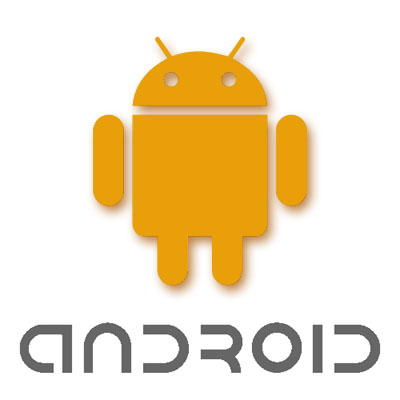 Developpement d'applications Android