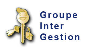 Groupe Inter Gestion
